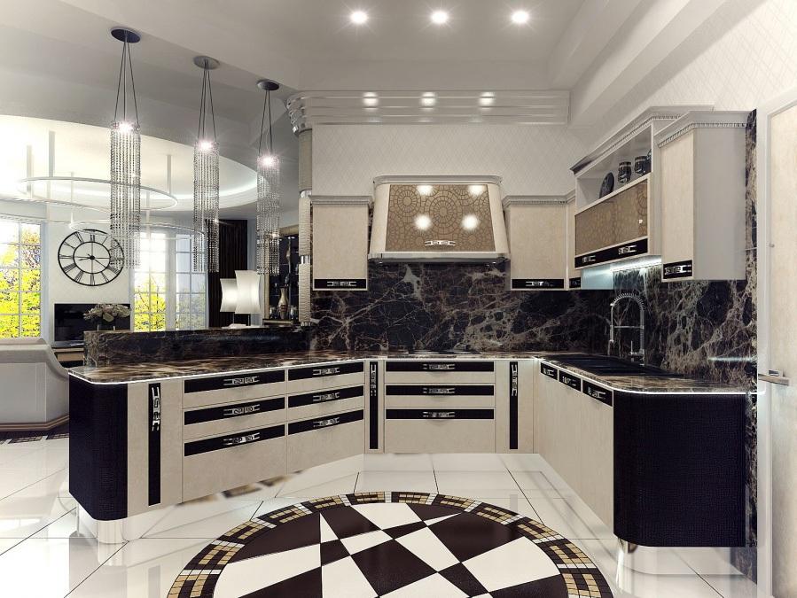 creative-modern-kitchen-041
