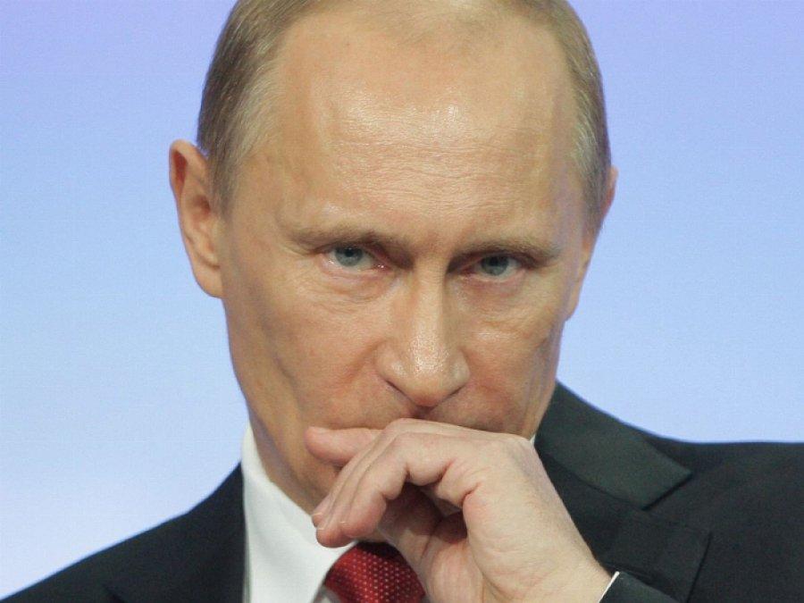Что будет с Россией без Влад…