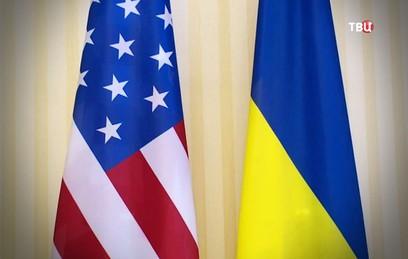 У Запада нет общего кандидата на пост украинского президента