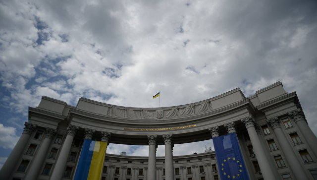 Новости Украины сегодня — 25 июня 2017