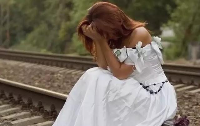 Даже если Вы самый черствый сухарь – эти истории убедят Вас в существование настоящей любви...