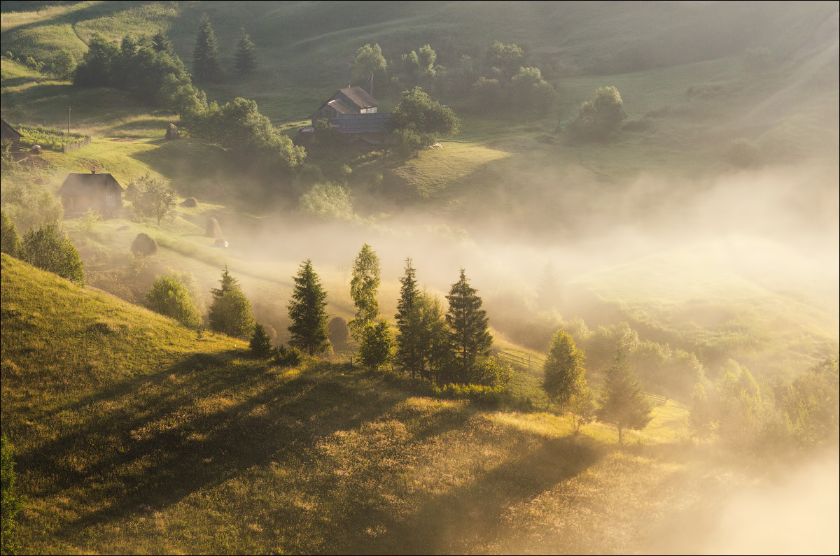 Yasinya foto Vlad Sokolovsky 3