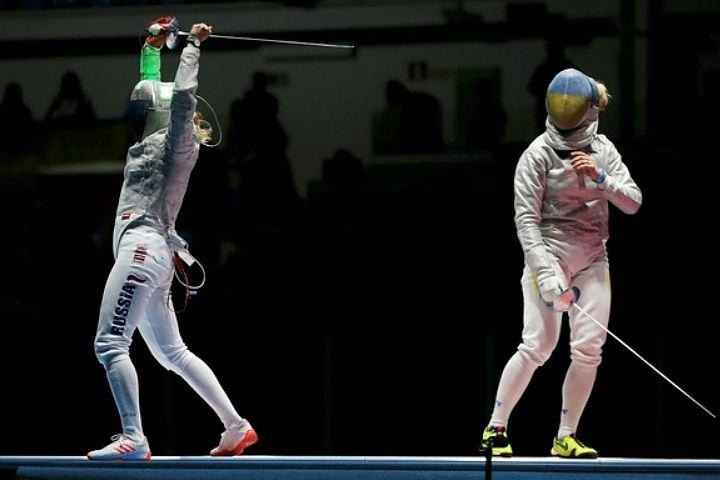 Олимпиада-2016 - Страница 2 Original