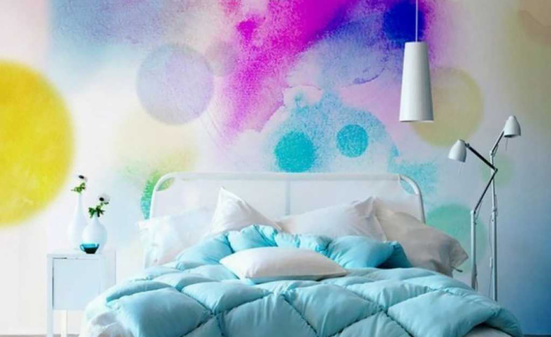 Новая комната за два дня: 10 доступных способов