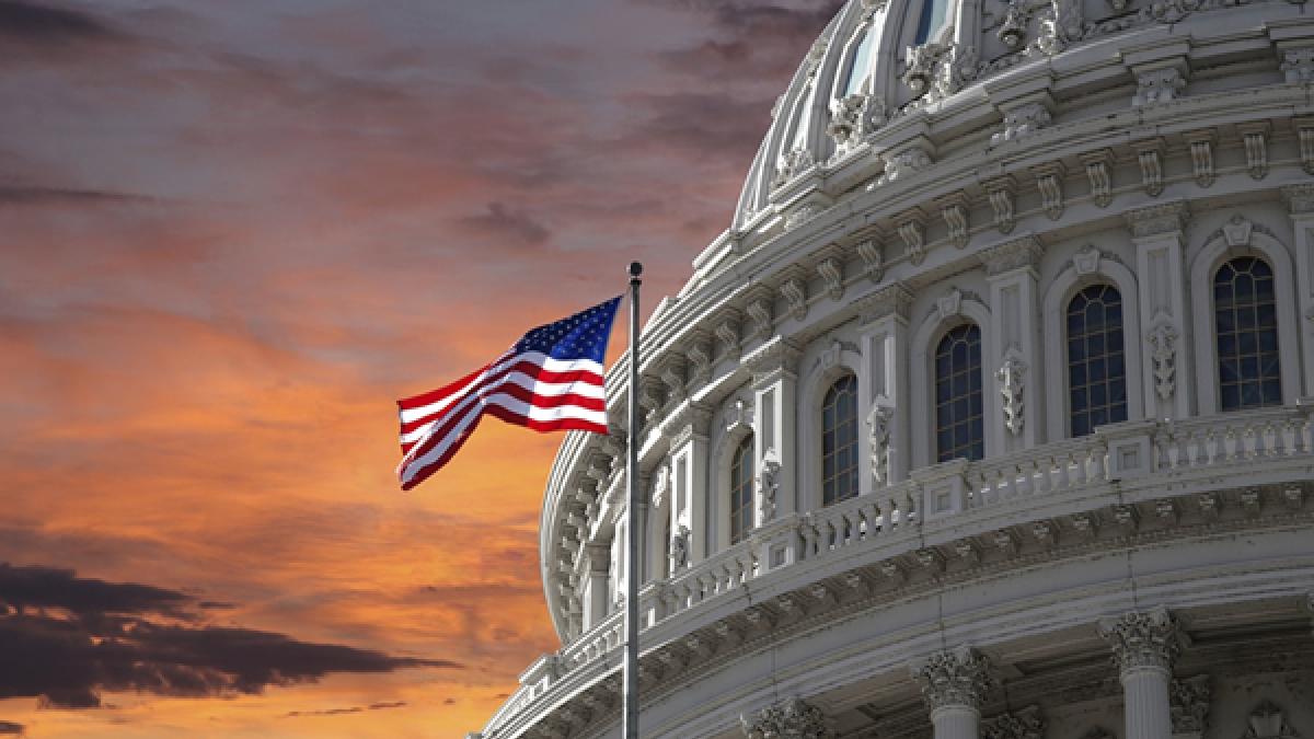 Американские сенаторы требую…