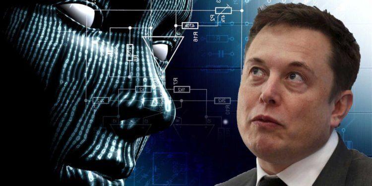 Илон Маск рассказал, о чём спросил бы сверхпродвинутый искусственный интеллект