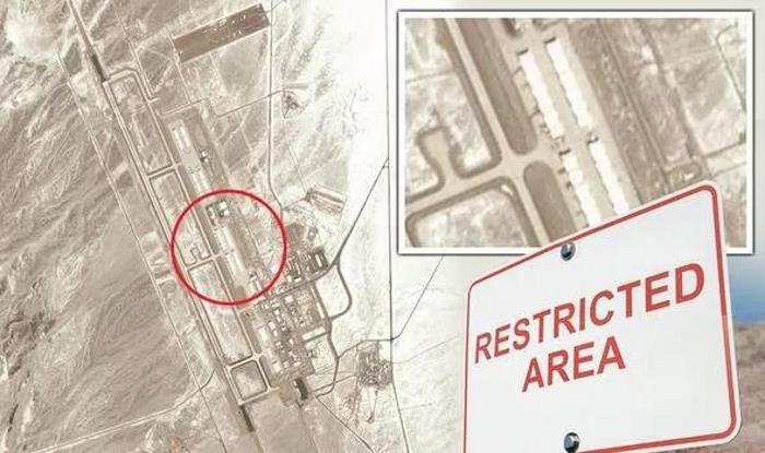 Зачем Пентагон Показал Свой Секретный Проект