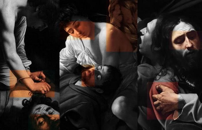 15 малоизвестных фактов о темной стороне гениального художника Караваджо