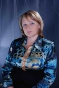 Наталья Юркина