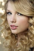 Тэйлор Свифт (Taylor Swift) в фотосессии Дамиана Доварганеса (Damian Dovarganes)