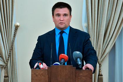 Украинцы пришли в ярость от …