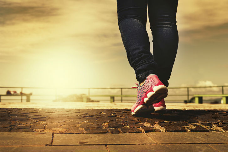 Когда потеря веса не в радость