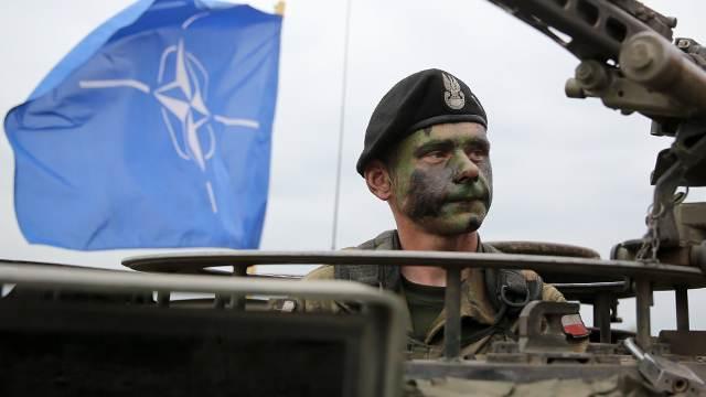 За Крым воевать никто не будет
