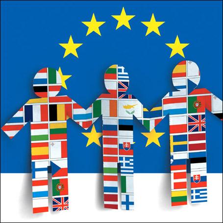 Россия и ЕС: почему особых о…