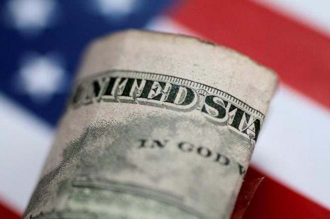 Насколько сильно переоценен доллар или еще есть куда расти?