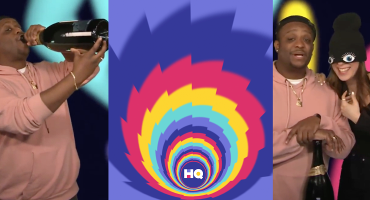 Daily Crunch: HQ Trivia is dead