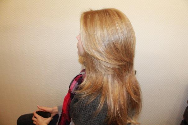 Трихолог про причины выпадения волос