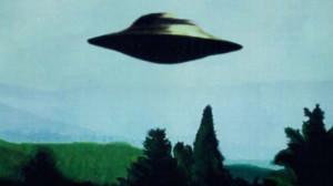 Дальнегорская аномалия: Загадочная катастрофа НЛО 30-летней давности