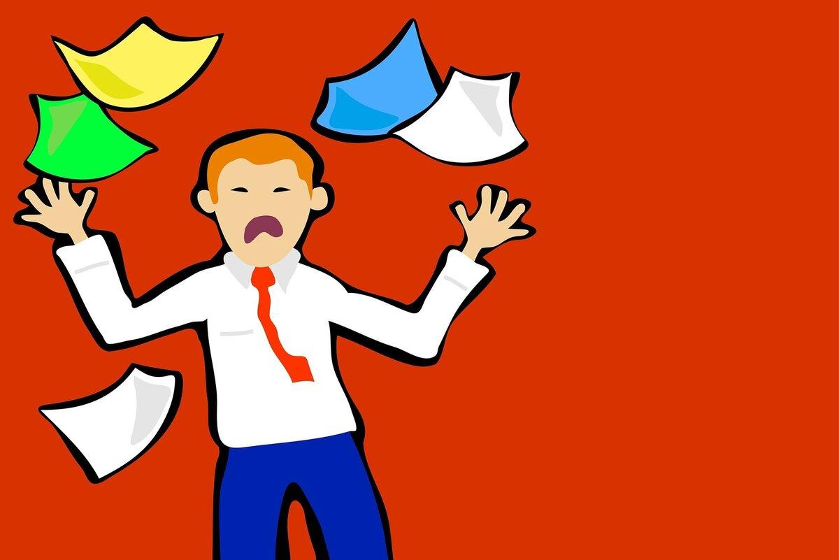 Картинка из открытого источника pixabay.com