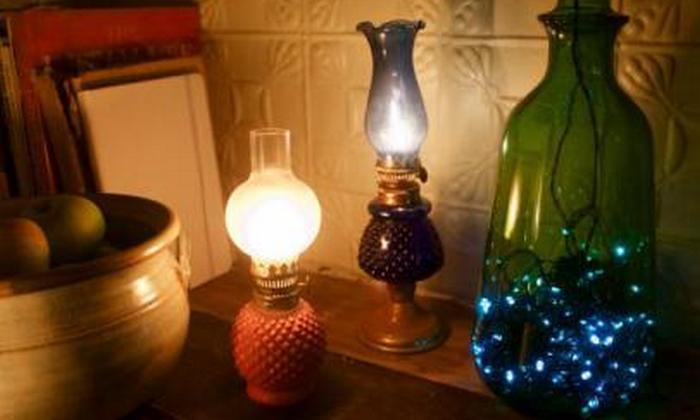 Австралия: Чтобы предотвратить полный крах энергосистемы, от электричества отключены сотни тысяч людей