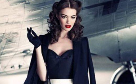 Как выбрать фасон юбки по типу фигуры — самые модные варианты