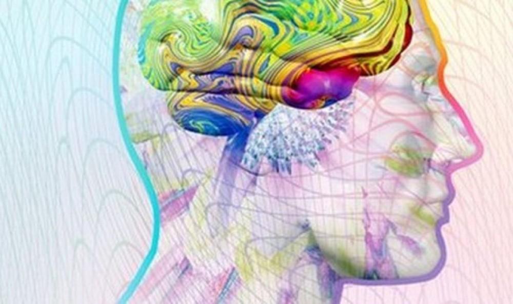 Синестезия - многомерное восприятие действительности