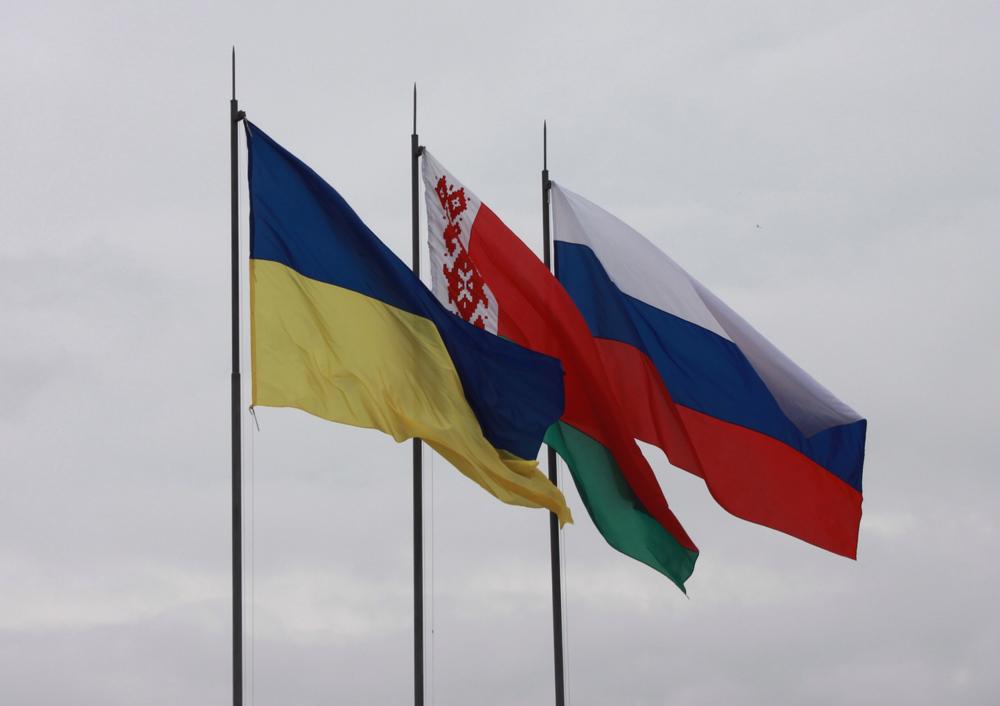 Статус союзника России не мешает Минску дружить с Киевом