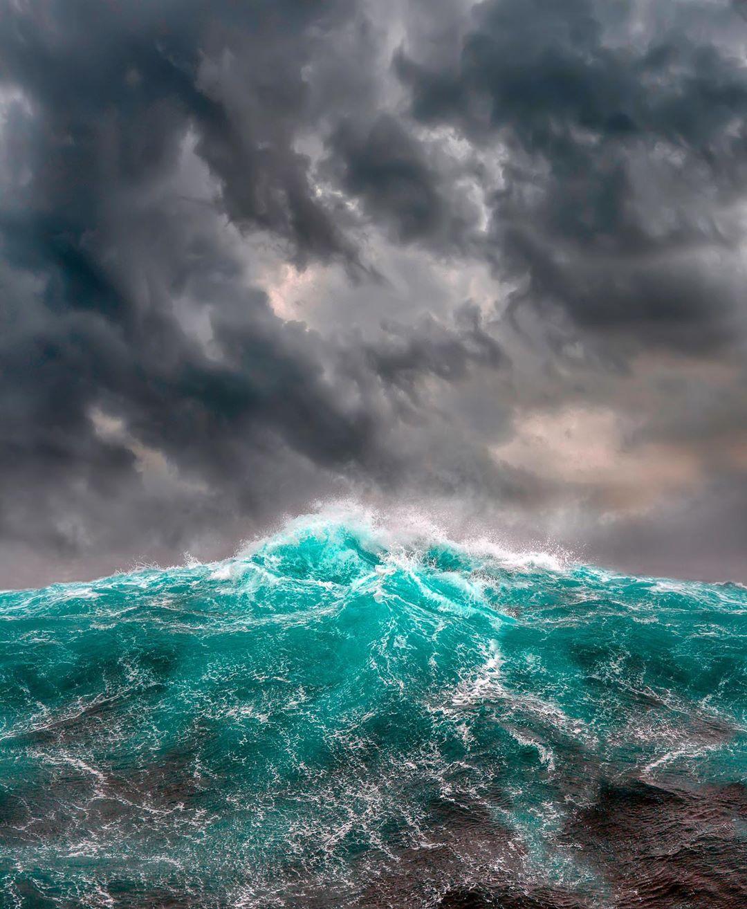 Замечательные пейзажные фотографии Джейсона Райта