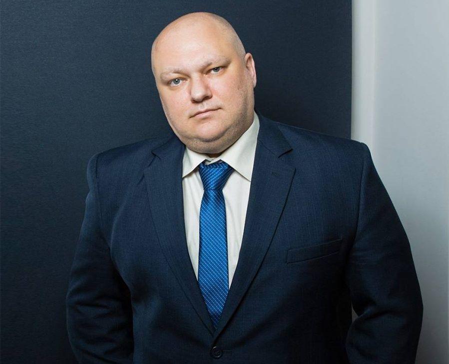 «Двое негритят дожили вот до пенсии...» Депутат сочинил считалочку о жизни в России
