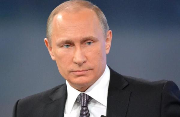 Гражданин президенту: почему министр Орешкин получает ЗП в 1 миллион рублей, а я пенсию 11 тысяч?