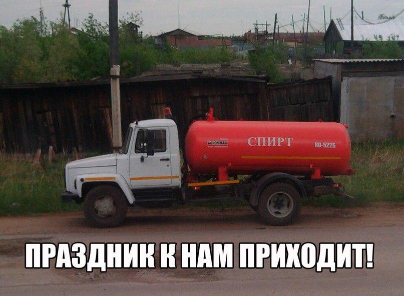 Крутого пахана на «Мерсе» обгоняет «Волга»…