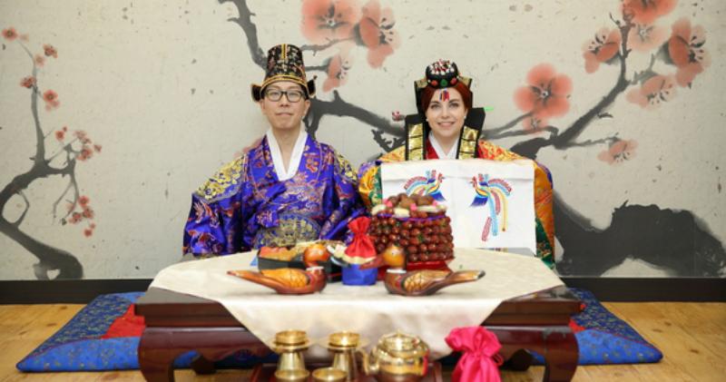 За гранью понимания: девушка из России делится наблюдениями из жизни в Южной Корее