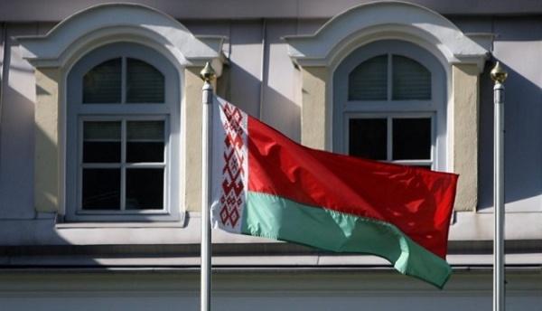 Минск резко отреагировал наобвинения «впредательстве» состороны Киева