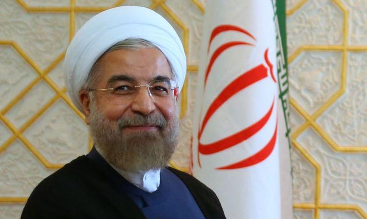 Иран отказался от доллара в международных расчётах