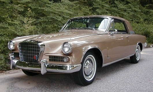 Studebaker.1963.R2-Super-Hawk