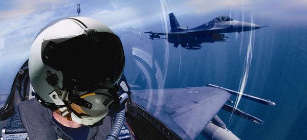 Российские РЭБ мешают пилотам США летать в Сирии