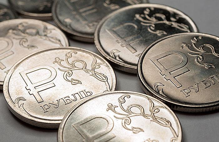 В России могут снова ввести налог с продаж