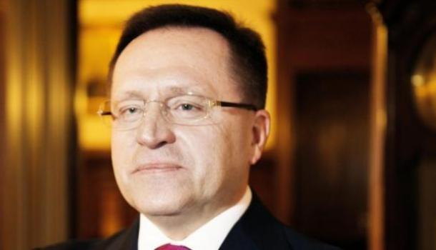 «Мы, конечно, запомним»: посол России предупредил Данию о рисках для отношений в случае помех реализации Nord Stream 2