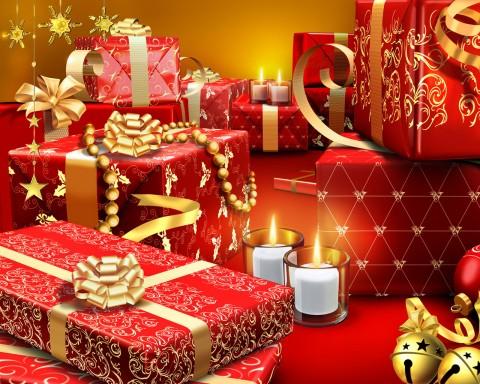 Дорог ли подарок?