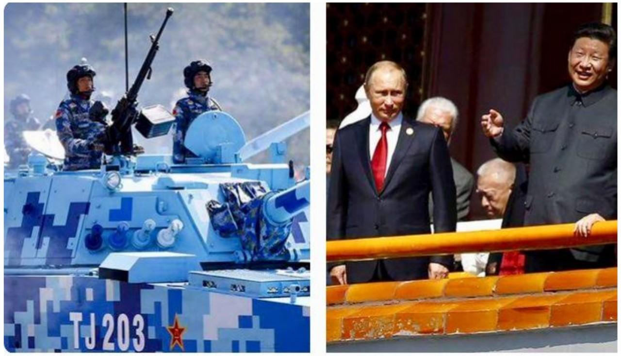 Явлинский: К нашей стране будут относиться как к большой потенциально ничьей территории