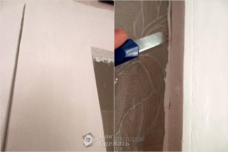 После окрашивания краску срезали ножом со стекла, но можно использовать малярную ленту