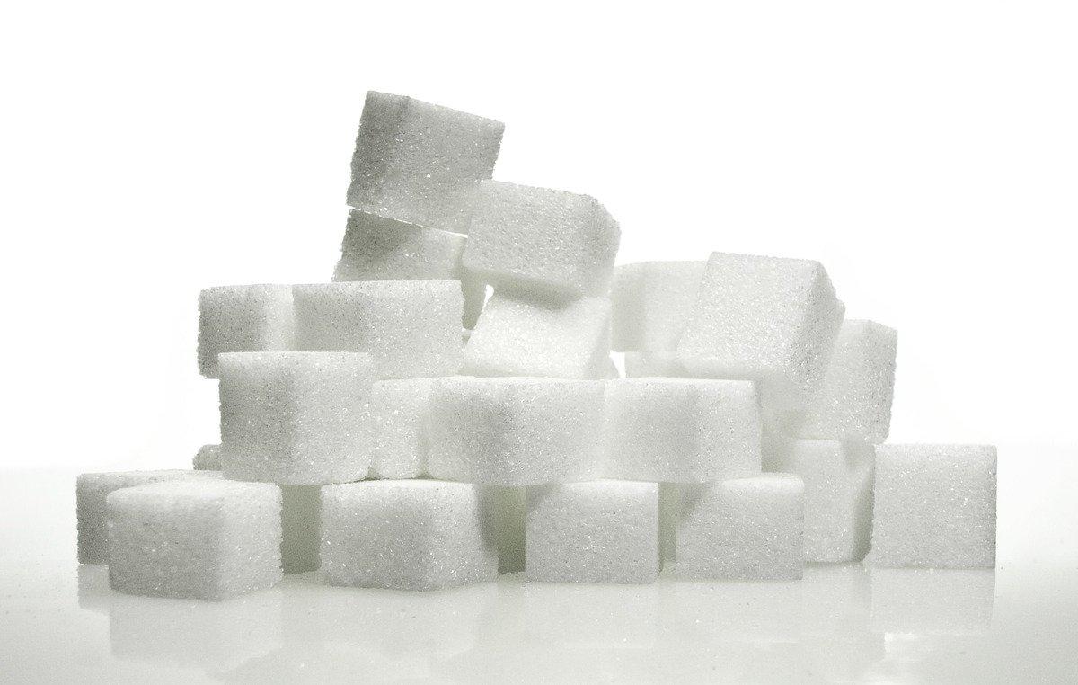 Вот почему сахар истощает ваш мозг