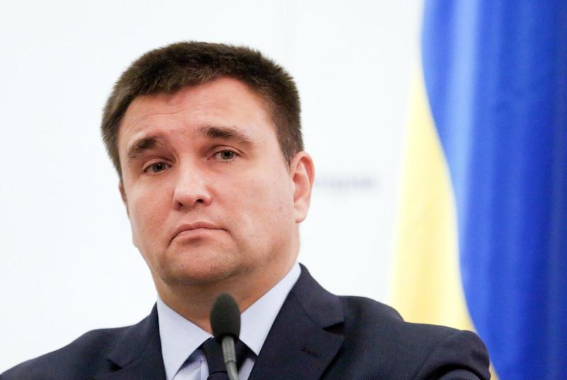 «Глупость украинских руковод…
