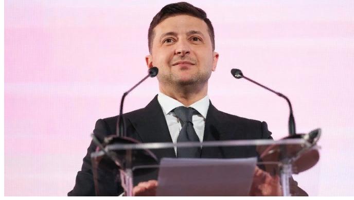 """""""Он правда в своём уме?"""": Политэксперт оценил визит Зеленского в Италию"""