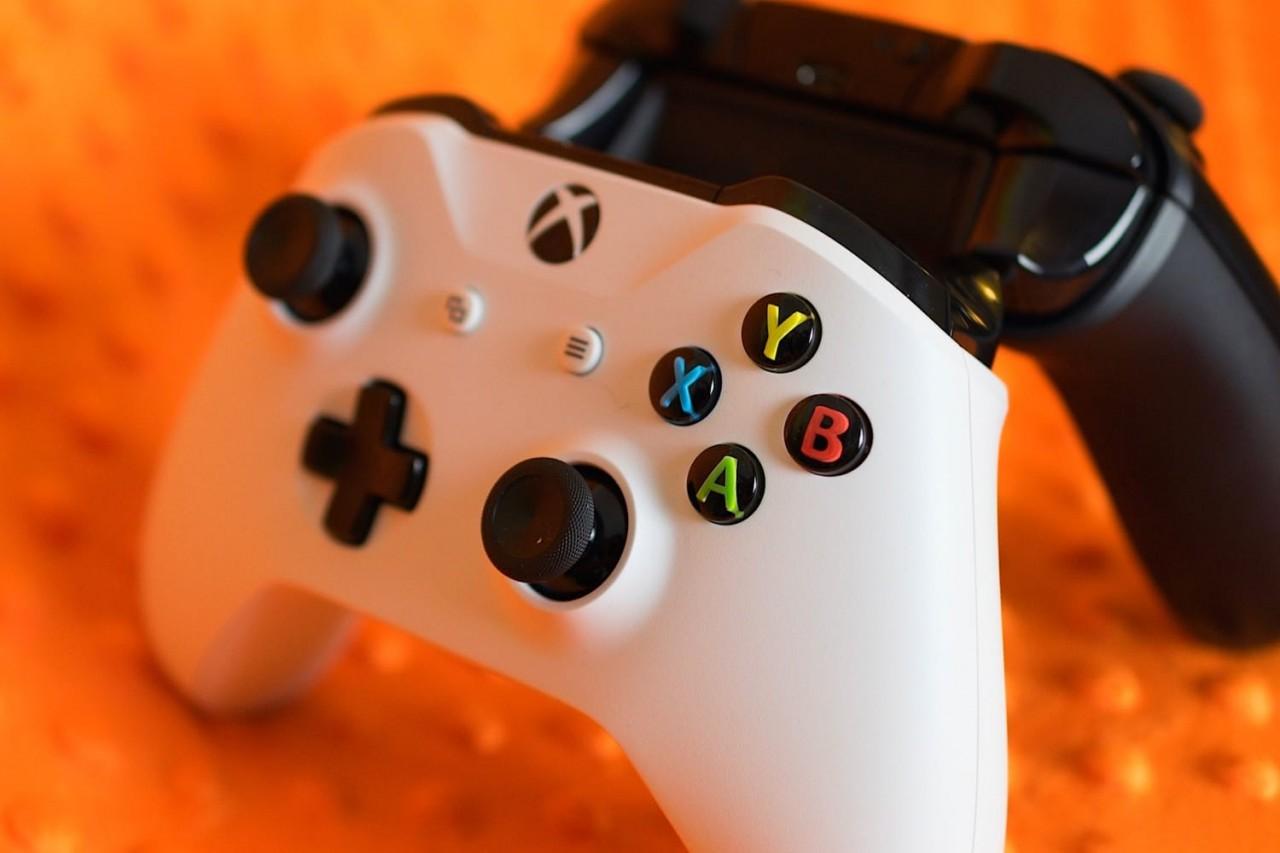 Sony PlayStation 5 получит с…