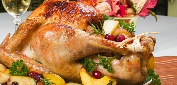 Цыпленок корнишон в духовке – 4 рецепта