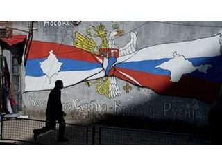 """""""Наконец я щелкнул НАТО по носу"""". Как русские помогали сербам в Косово"""