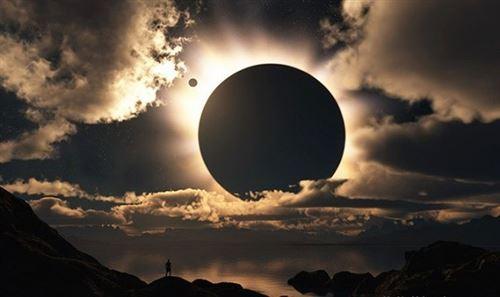 Свет и тьма человеческой души