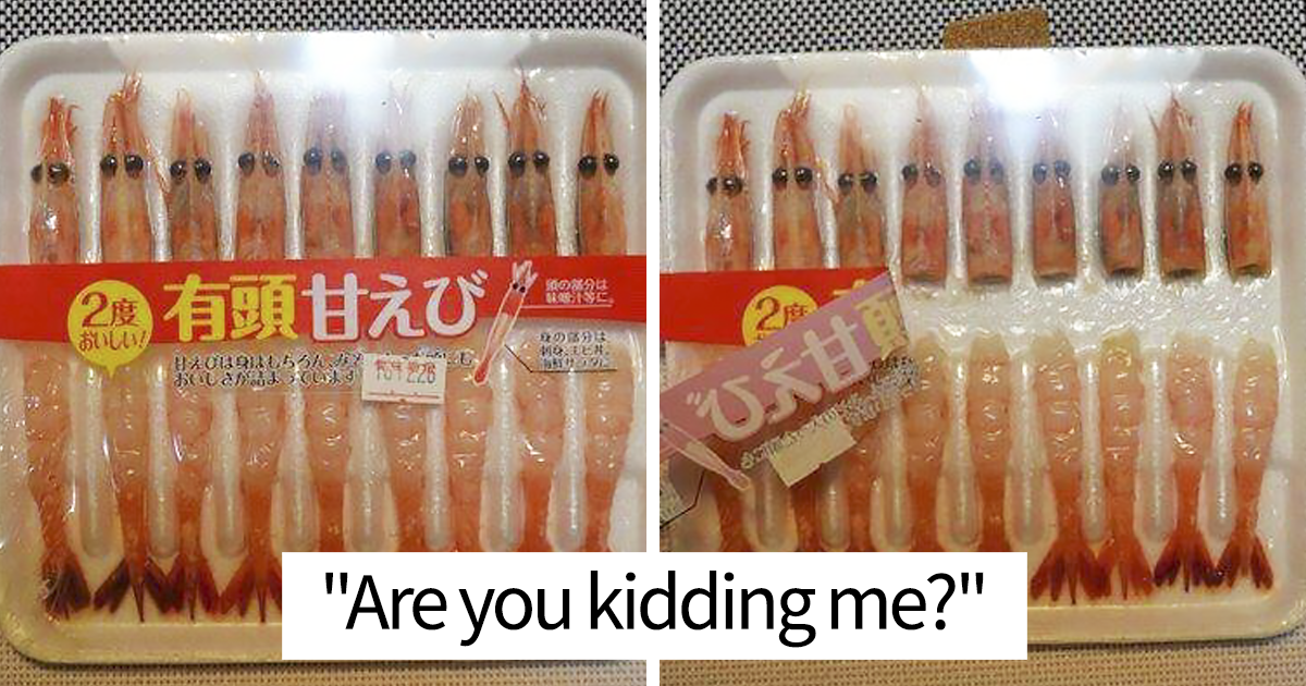 35+ Incredibly Evil Packaging Designs That Will Seriously Infuriate You