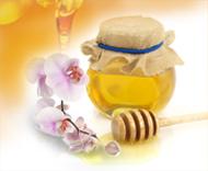 СЕКРЕТЫ КРАСОТЫ. Мёд для лица